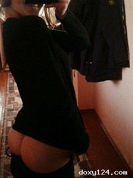 Проститутка     Виктория, Красноярск Взлетка тел. 8 (923) 669-0803 работает по вызову,  имеет свои аппартаменты,  за 3000р час. - Фото 1