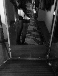 Индивидуалка    Виктория, Красноярск Взлетка  работает по вызову,  имеет свои аппартаменты,  за 3000р час. - Фото 2