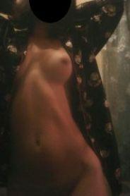Проститутка Снежанна, тел. 8 (929) 339-2464