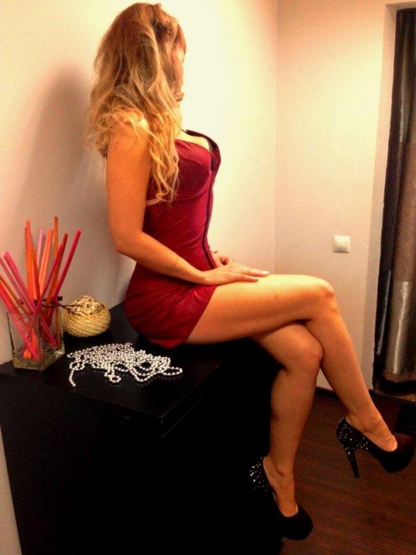 Проститутка     Ксения, Красноярск Железнодорожный район  имеет свои аппартаменты,  за 3000 р час. - Фото 1