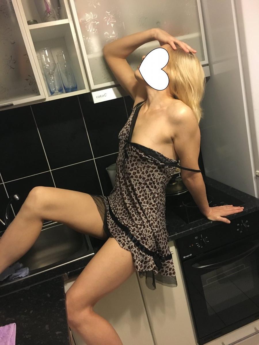 всяком случае, проститутки в красноярск как будут подняты