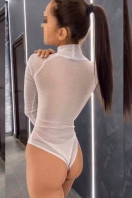 Проститутка Соня, тел. 8