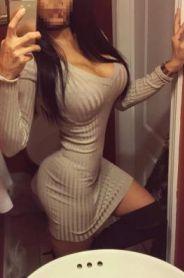 Проститутка Наденька, тел. 8