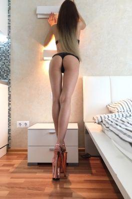Путана  Камилла, Красноярск Советский район  работает по вызову,  имеет свои аппартаменты,  за 2000р час. - Фото 11