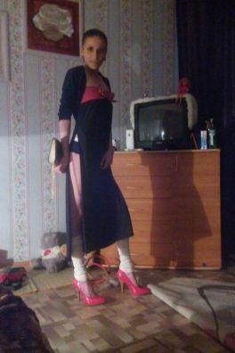 Индивидуалка    Кира, Красноярск Любой тел. 8 (923) 309-7537 работает по вызову,  имеет свои аппартаменты,  за 2000р час. - Фото 2