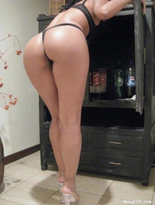 Проститутка     Вилена, Красноярск Любой  работает по вызову,  имеет свои аппартаменты,  за 2000р час. - Фото 1