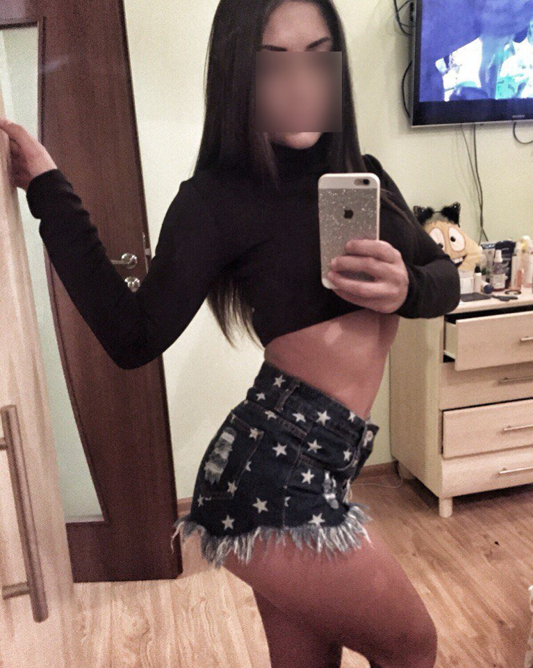 Снять проститутку октябрьский ттюмень алиса проститутка