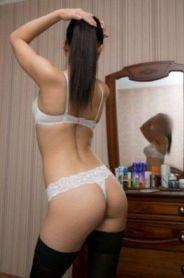Проститутка Катя, тел. 8 (903) 986-0495