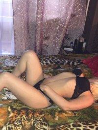 Путана  Натали, Красноярск Северный тел. 8 (983) 285-7256 работает по вызову,  имеет свои аппартаменты,  за 3000р час. - Фото 6