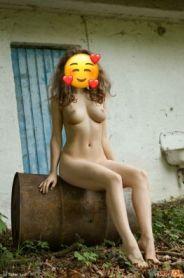 Проститутка Света, тел. 8 (923) 570-8085