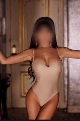 Проститутка Каролина, тел. 8