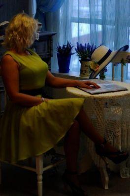 Шлюха   Ольга, Красноярск Взлетка тел. 8 (923) 757-8566 имеет свои аппартаменты,  за 2500р час. - Фото 3