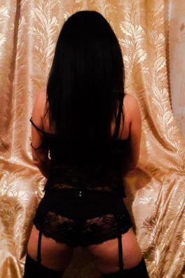 Проститутка Женя, тел. 8 (908) 221-4474