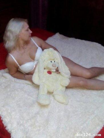 Проститутка     Леля, Красноярск Северный  имеет свои аппартаменты,  за 2500р час. - Фото 1