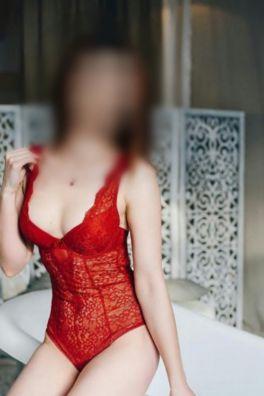 Проститутка Милана, тел. 8 (923) 320-6601