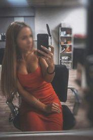 Проститутка Катерина, тел. 8 (906) 917-9706