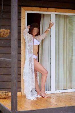 Путана  Ирина, Красноярск Взлетка тел. 8 (913) 194-7735 работает по вызову,  имеет свои аппартаменты,  за 5000р час. - Фото 5