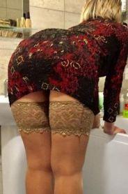 Проститутка Лера, тел. 8 (963) 265-4244