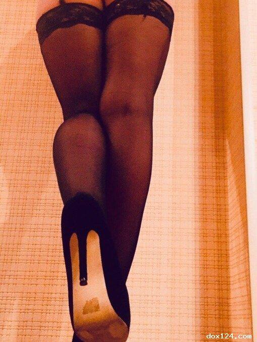 Проститутка     Кристина, Красноярск Взлетка тел. 8 (902) 920-5720 имеет свои аппартаменты,  за 2500р час. - Фото 1