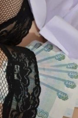 Путана  Маргарита, Красноярск Покровский  имеет свои аппартаменты,  за 2500р час. - Фото 9