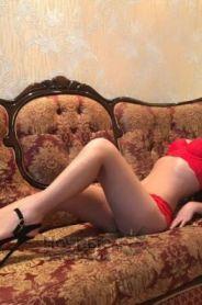 Проститутка Сладкая, тел. 8 (923) 281-7175