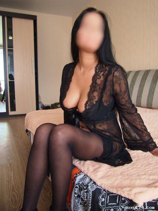 студентку индивидуалку проститутку дом красноярск