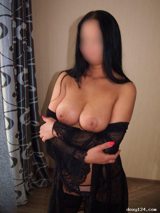 Проститутки мулатки саратов всегда хороша