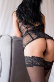 Проститутка Вика, тел. 8 (923) 309-7019