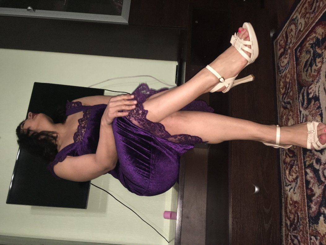 фото проституток г красноярск