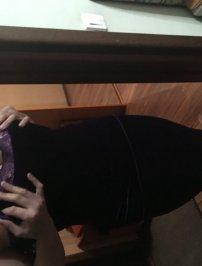 Путана  Милашка, Красноярск Взлетка  работает по вызову,  имеет свои аппартаменты,  за 3000р час. - Фото 14