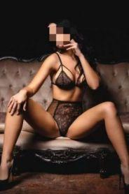 Проститутка Лилия, тел. 8 (960) 765-3430