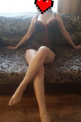 Путана  Татьяна, Красноярск Покровский тел. 8 (913) 592-4189 имеет свои аппартаменты,  за 2000р час. - Фото 8