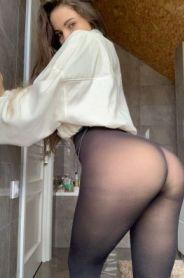 Проститутка Ирина, тел. 8 (937) 261-1251
