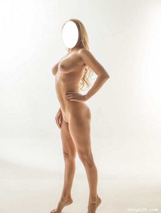 Проститутка     Маша, Красноярск Советский район  работает по вызову,  имеет свои аппартаменты,  за 2500р час. - Фото 1