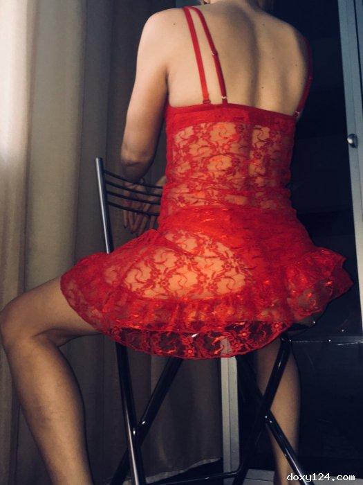 Проститутка     БЭЛЛА, Красноярск Советский район  работает по вызову,  имеет свои аппартаменты,  за 2000р час. - Фото 1