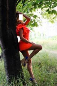 Проститутка ЕЛЛА, тел. 8 (991) 375-9629
