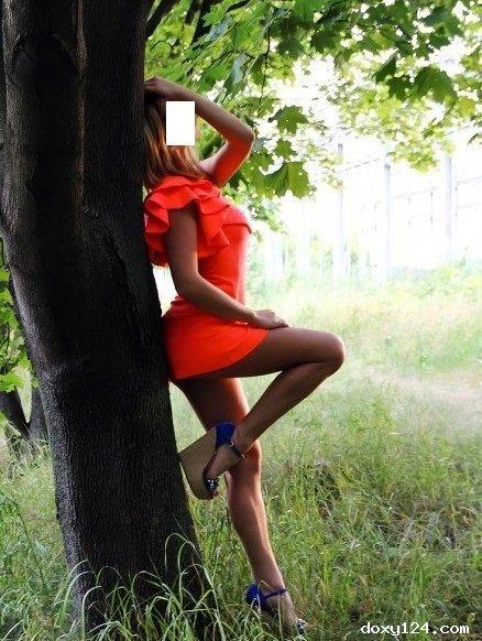 Проститутка     ЕЛЛА, Красноярск Советский район тел. 8 (991) 375-9629 работает по вызову,  имеет свои аппартаменты,  за 3500р час. - Фото 1