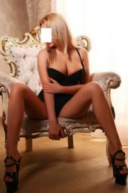 Проститутка КСЮША, тел. 8 (950) 980-0113