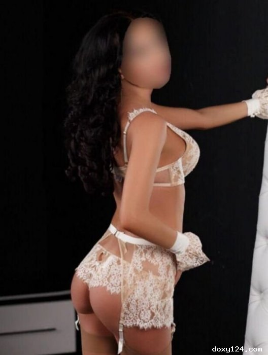 проститутки екатеринбург очень дешево