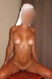 Проститутка АлочкаАналочка, тел. 8 (983) 269-9009