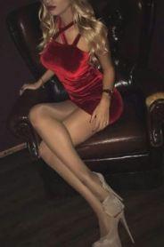 Проститутка АНАСТАСЬЯ, тел. 8 (983) 612-7219