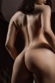 Проститутка Ева, тел. 8 (923) 301-1566