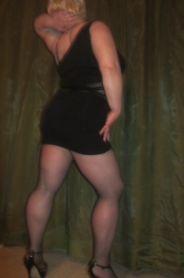 Проститутка Элла, тел. 8 (905) 088-5205