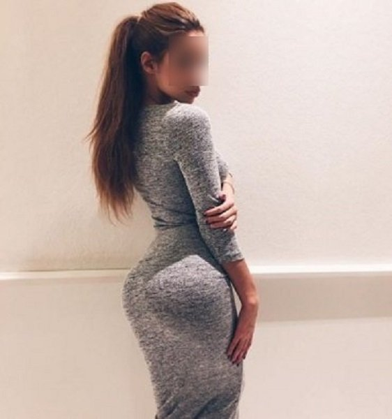 Проститутка     Наталья, Красноярск Советский район  работает по вызову,  имеет свои аппартаменты,  за 5000 р час. - Фото 1