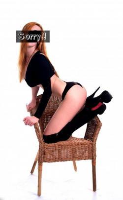 Проститутка     Вика, Красноярск Ленинский район  работает по вызову,  имеет свои аппартаменты,  за 5000р час. - Фото 1