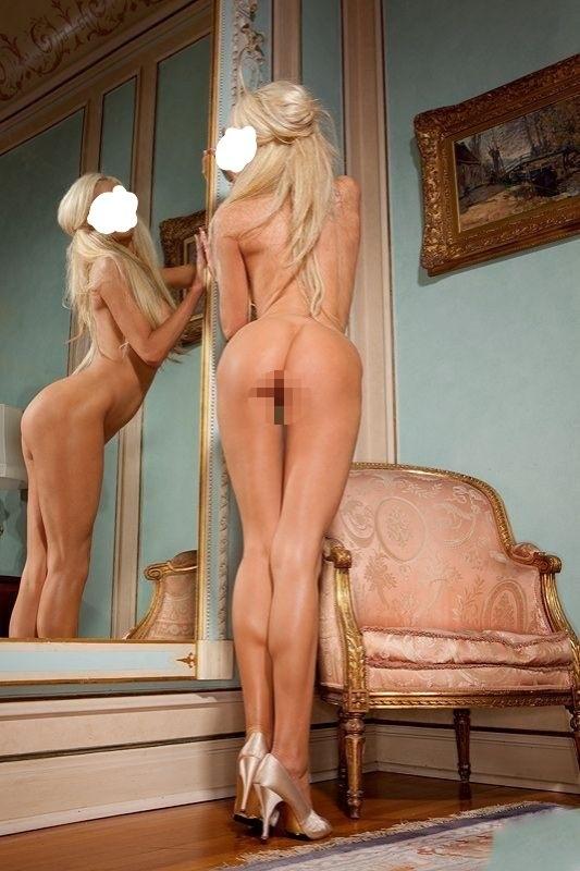Проститутка     Анюта, Красноярск Центр  имеет свои аппартаменты,  за 3000 р час. - Фото 1