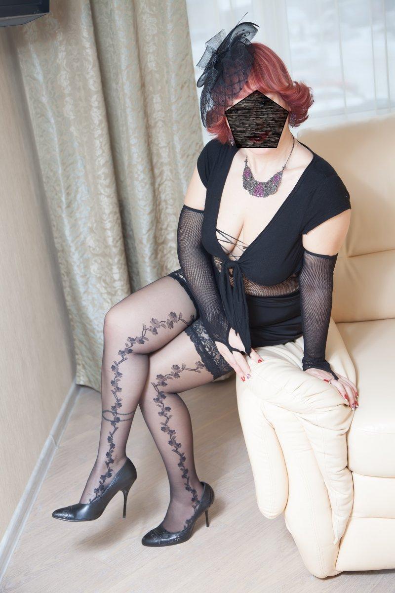 Проститутка     Бабочка, Красноярск Ленинский район  работает по вызову,  имеет свои аппартаменты,  за 2000 р час. - Фото 1