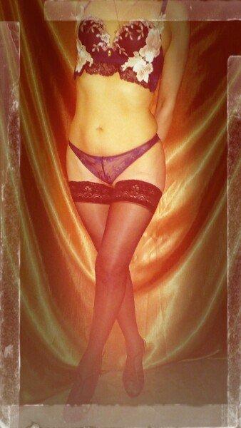 Проститутка     Софья, Красноярск Советский район  работает по вызову,  имеет свои аппартаменты,  за 2500 р час. - Фото 1