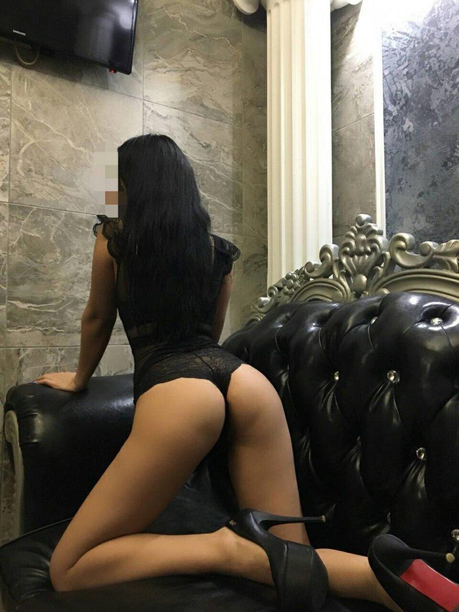 Самые дешевые проститутки красноярска по вызову, смотреть порно фильм с секс игрушками