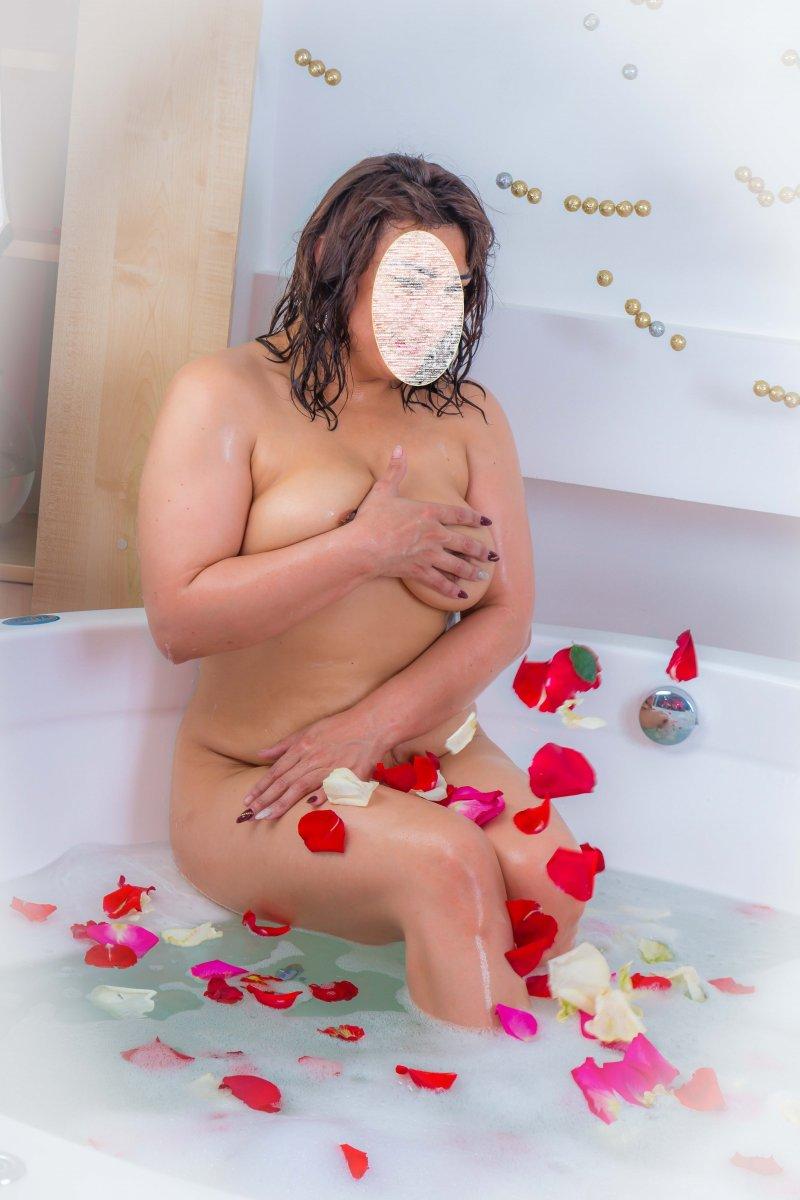 Проститутки По Вызову Иркутск Центр